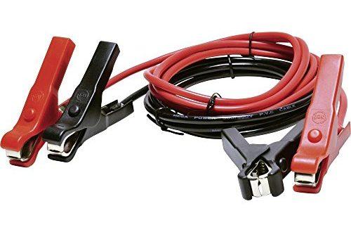 Baas BA06 Starthilfekabel 6mm² Kupfer 150m ohne Schutzschaltung 500x330 - Baas BA06 Starthilfekabel 6mm² Kupfer 1.50m ohne Schutzschaltung